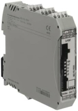 Leuze MSI-FB Programmable Safety Controllers