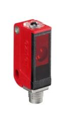 Leuze PRK/RKR 3B Transparent Media Detection Sensors
