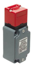 Leuze S200 Safety Switch With Separate Actuator