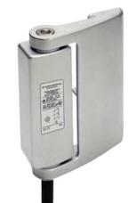Leuze S410 Safety Hinge Switches