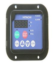 Hitachi 4X-KITmini