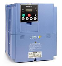 Hitachi L300P-075LFU2