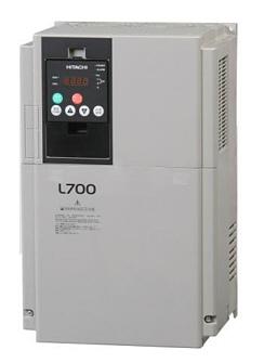 Hitachi L700 Series L700-110LFF