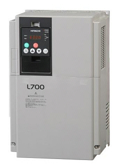 Hitachi L700 Series L700-220LFF