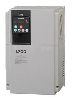 Hitachi L700 Series L700-550LFF
