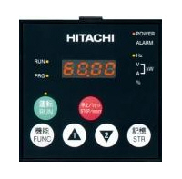 Hitachi OPE-SBK