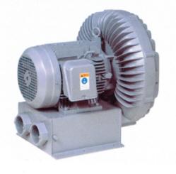Hitachi Vortex Blower VB-003SE-U