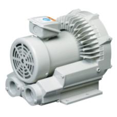 Hitachi Vortex Blower VB-022G-U