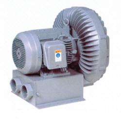 Hitachi Vortex Blower VB-110-E2