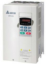 Delta VFD022B21A