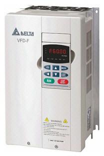 Delta VFD450F43H