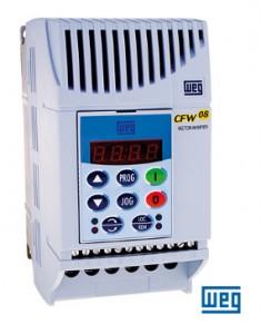 WEG CFW08 AC Drives logo.jpg