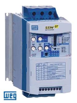 WEG Soft Starter SSW-07 6hp - 400hp.jpg