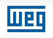 WEG Variable Frequency Drives