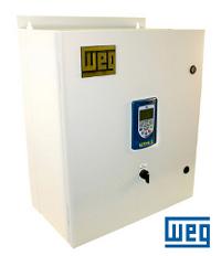weg-enclosed-drive-panels-bottom