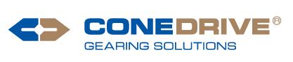 conedrive-logo