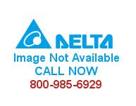 Delta Din Rail Kits DR01