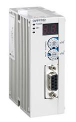 Delta Slave Communication Module DVPPF02-SL