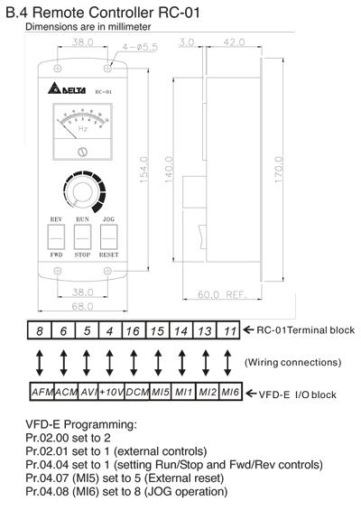 rc-01-delta-remote-start-stop-stationdelta_ia-mds_vfd-e_um_en_20160321