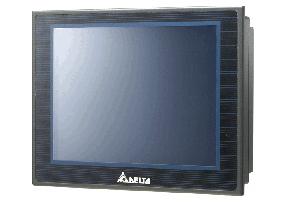 DOP-B07PS515 Human Machine Interface