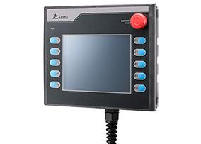 Delta HMC07-N500H52 Human Machine Interface