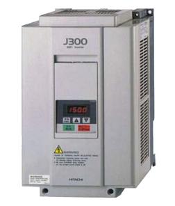 Hitachi AC Drive J300-1100HFE
