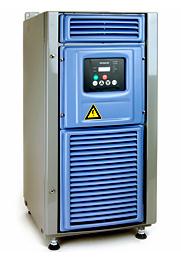 Hitachi L300IP-022HFE2 AC Drives