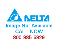 Delta BUE-40037