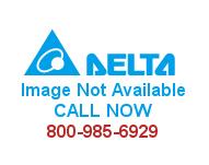 Delta VFDB4160