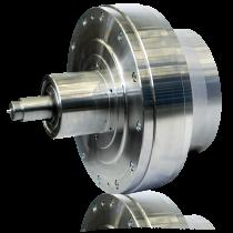 Cyclo Centrifuge Drives