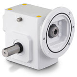 Grove Right Angle Gear Reducer GR8303043.00